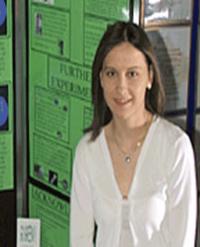 ildiko-beres_2003